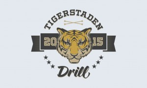 Tigerstaden feature image